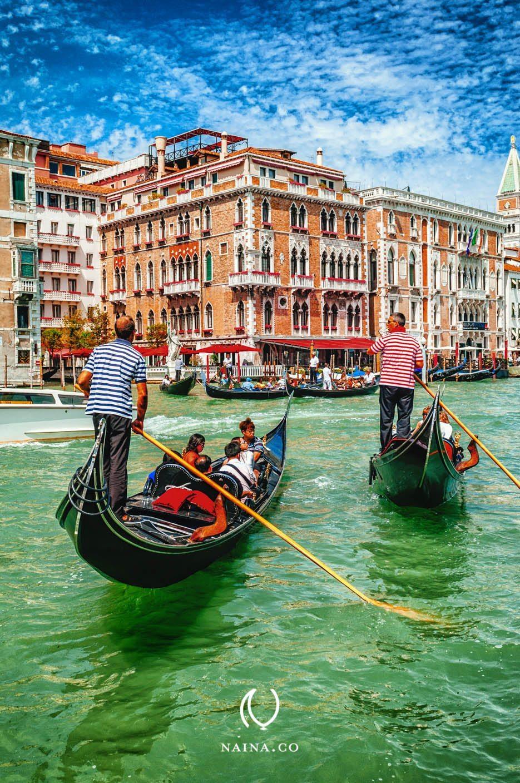 EyesForItaly-Venice-Europe-Naina.co-Raconteuse-Travel-Photographer-Storyteller