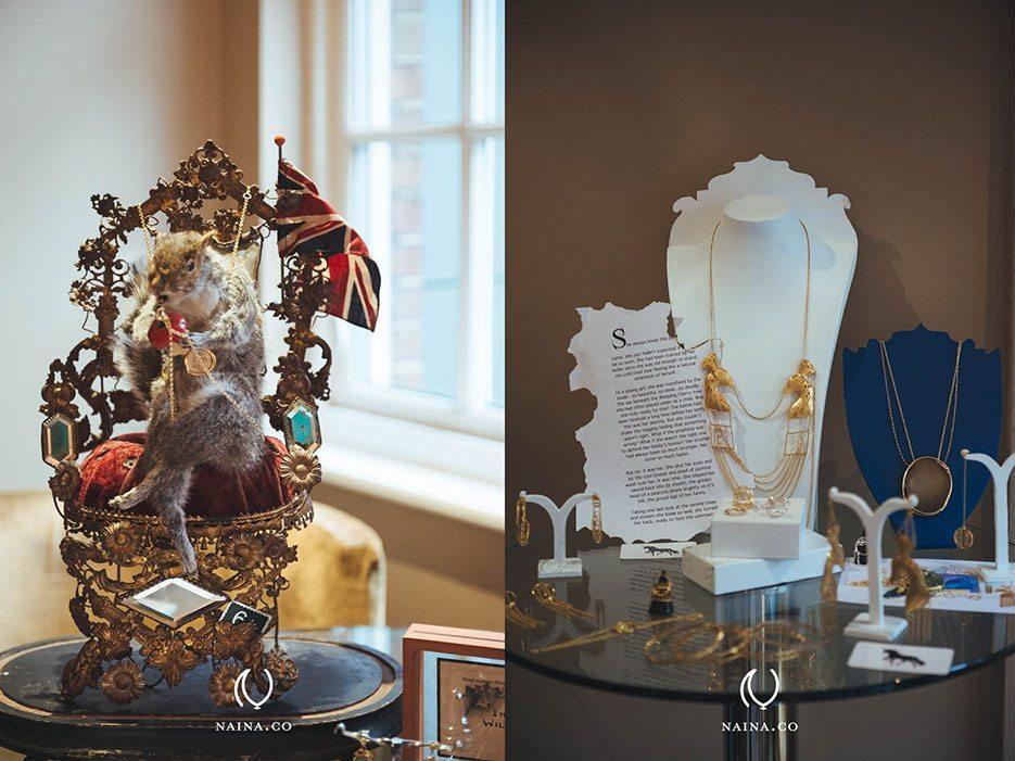 EyesForLondon-SS14-London-Fashion-Week-Style-Lounge-Fashion-Monitor-Naina.co-Raconteuse-Storyteller-Photographer