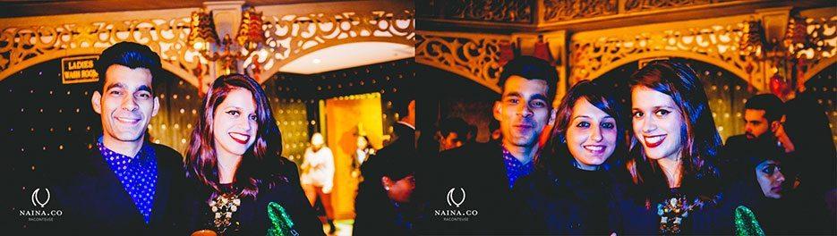 Bacardi-Viva-La-Pasion-Untameable-150-Years-Naina.co-Luxury-Raconteuse-Photographer