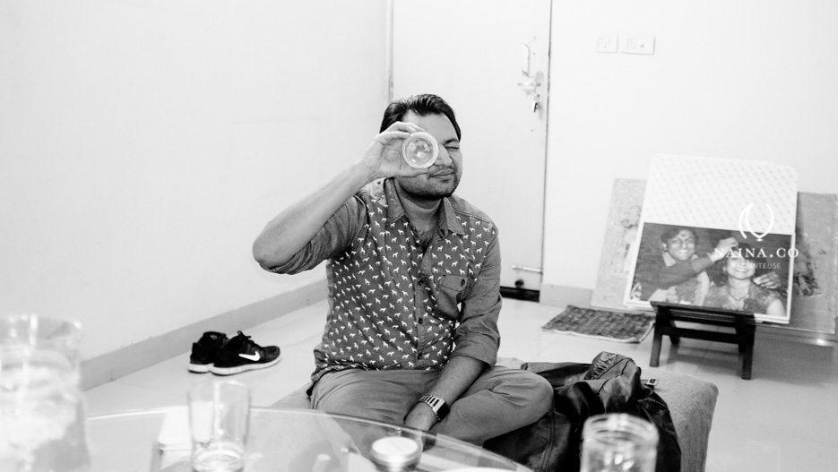 Thoughtwasp-04-Dec-2013-Naina.co-Raconteuse-Photographer-Storyteller