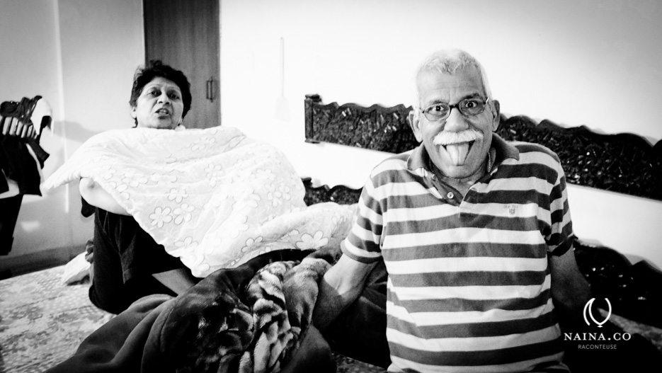 Thoughtwasp-05-Dec-2013-Naina.co-Raconteuse-Photographer-Storyteller