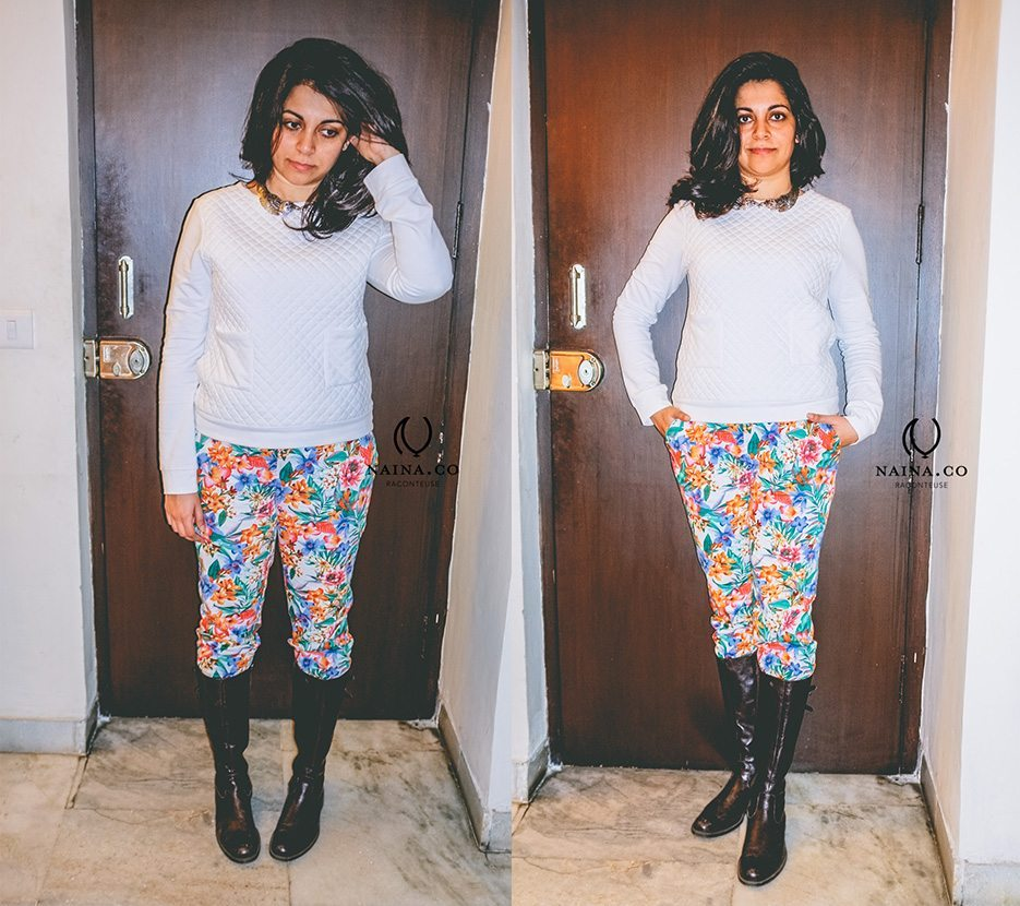 Naina.co-CoverUp-05-Jan-2014-Outfit-Story