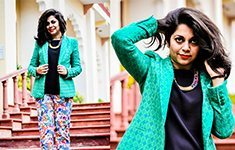 Naina.co-CoverUp-09-Jan-2014-Outfit-Story-Jaipur-Le-Meridien-Thumb