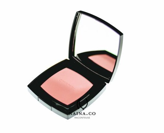 Naina.co-January-2014-Chanel-Beauty-Compact-Nail-Laquer-Lip-Color-Gloss-Luxury-Makeup-Raconteuse-Storyteller