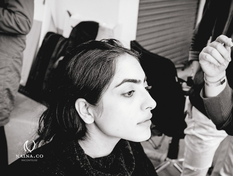 Naina.co-January-2014-Grazia-Magazine-Feature-Siblings-In-Fashion-Raconteuse-Photographer-Storyteller