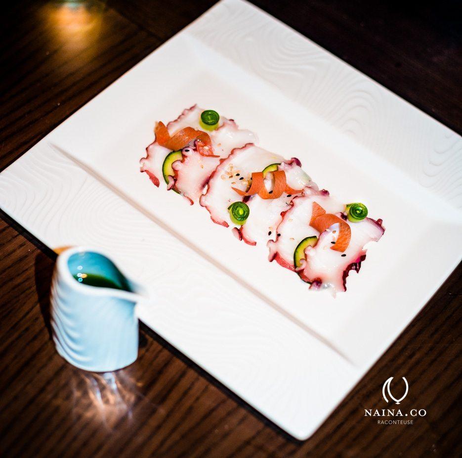 Naina.co-Akira-Back-Japanese-JW-Marriott-Cuisine-Raconteuse-Luxury-Photographer