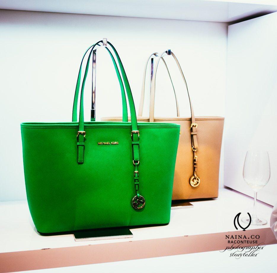 Naina.co-Feb2014-Michael-Kors-MKDelhi-Raconteuse-Storyteller-Luxury-Photographer-Blogger-Lifestyle-Fashion