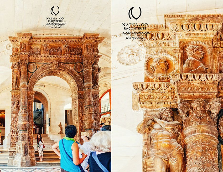 Naina.co-Louvre-Museum-Paris-France-EyesForParis-Raconteuse-Storyteller-Photographer-Blogger-Luxury-Lifestyle-044