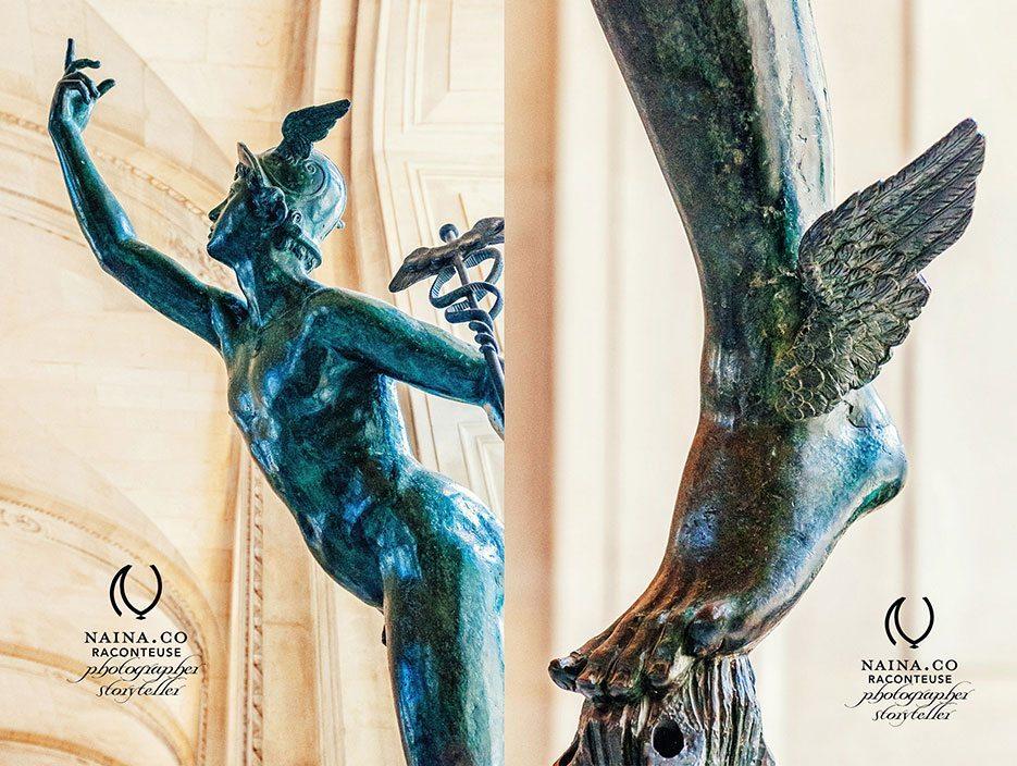 Naina.co-Louvre-Museum-Paris-France-EyesForParis-Raconteuse-Storyteller-Photographer-Blogger-Luxury-Lifestyle-051
