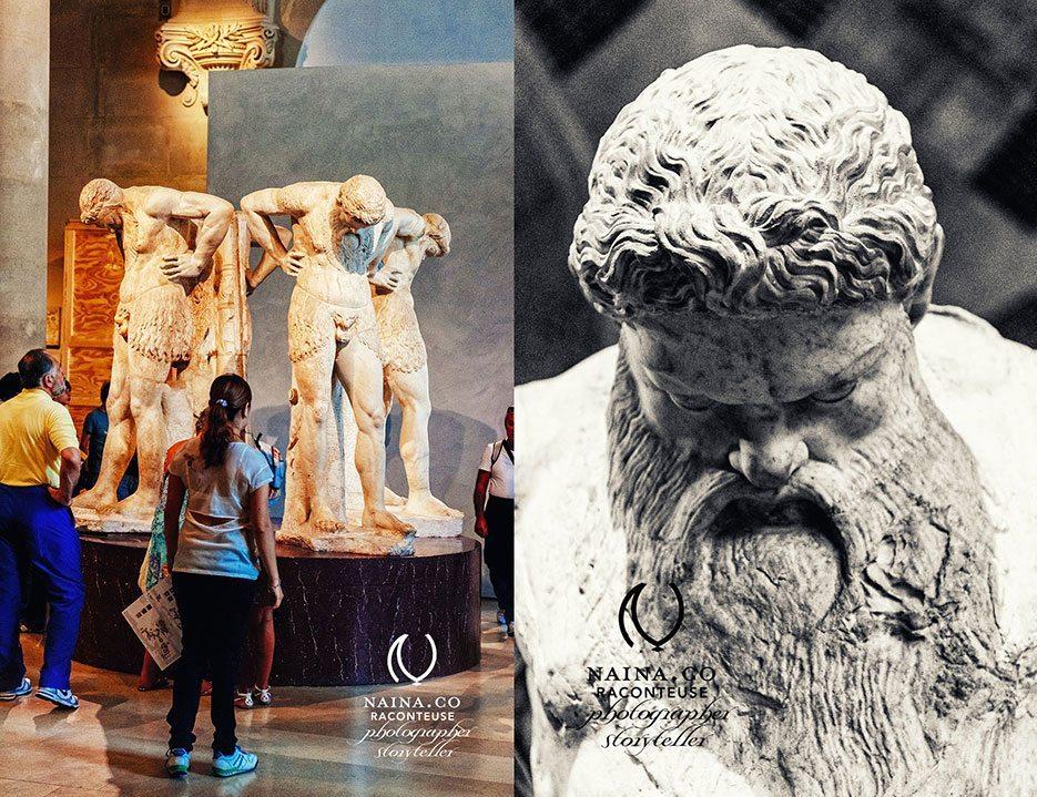 Naina.co-Louvre-Museum-Paris-France-EyesForParis-Raconteuse-Storyteller-Photographer-Blogger-Luxury-Lifestyle-060