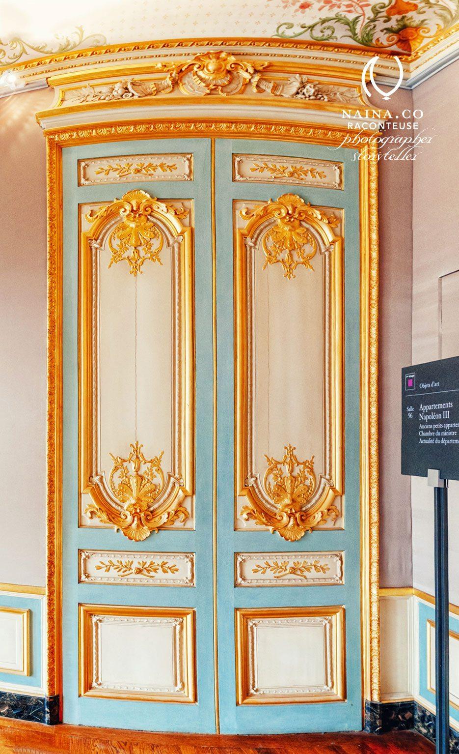 Naina.co-Louvre-Museum-Paris-France-EyesForParis-Raconteuse-Storyteller-Photographer-Blogger-Luxury-Lifestyle-073