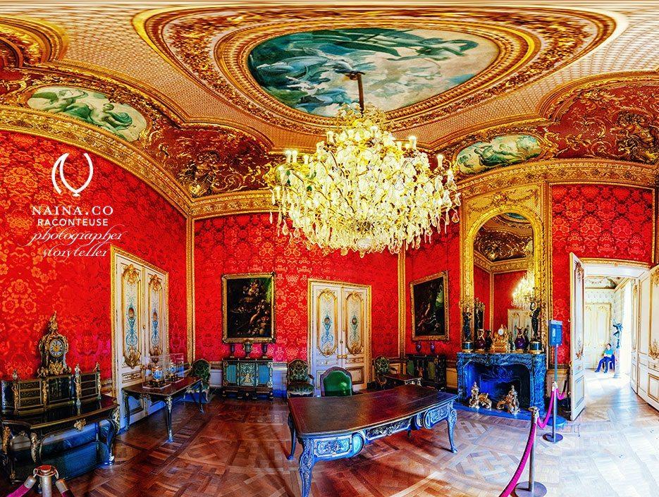Naina.co-Louvre-Museum-Paris-France-EyesForParis-Raconteuse-Storyteller-Photographer-Blogger-Luxury-Lifestyle-085