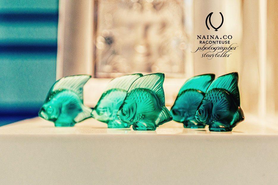 Naina.co-Louvre-Museum-Paris-France-EyesForParis-Raconteuse-Storyteller-Photographer-Blogger-Luxury-Lifestyle-096