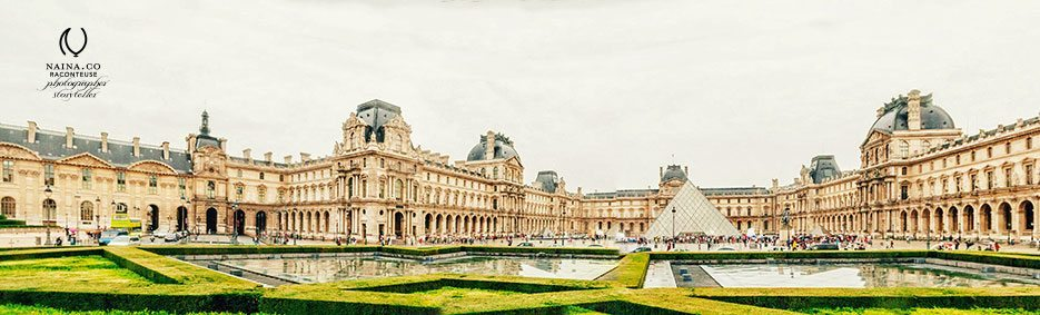 Naina.co-Louvre-Museum-Paris-France-EyesForParis-Raconteuse-Storyteller-Photographer-Blogger-Luxury-Lifestyle-102