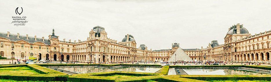 Naina.co-Louvre-Museum-Paris-France-EyesForParis-Raconteuse-Storyteller-Photographer-Blogger-Luxury-Lifestyle-102