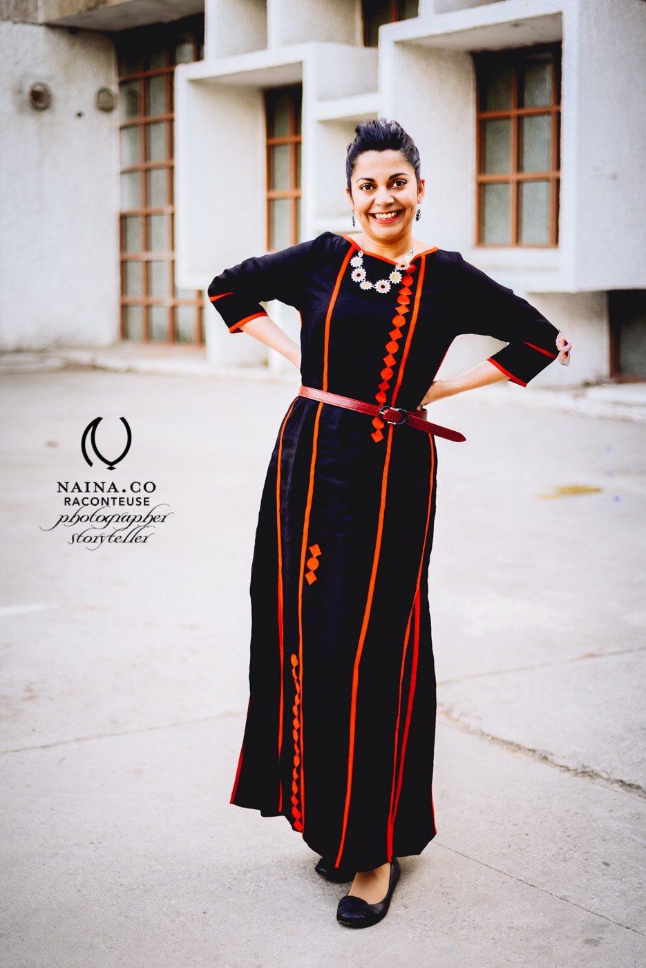 Fiama-Naina-Akanksha-WIFWAW14-Wendell-Rodricks-CoverUp-11-Raconteuse-Storyteller-Photographer-Naina.co-01