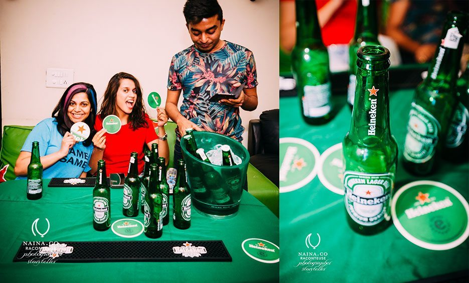 Naina.co-April-ShareTheSofa-Heineken-India-Photographer-Storyteller-Beer-Football-UEFA-10
