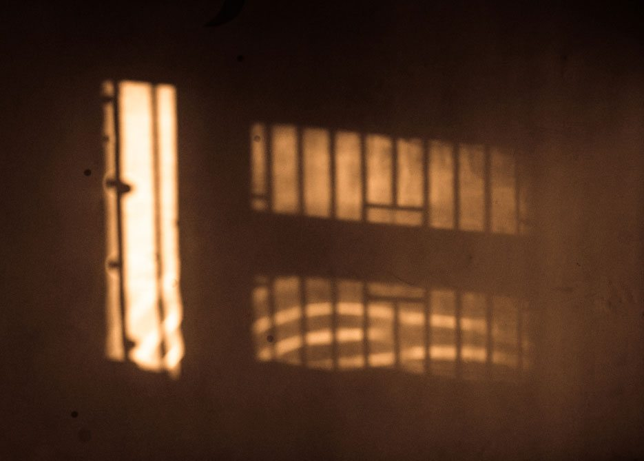 Naina.co-May-2014-Reflections-Photographer-Storyteller-Raconteuse-Visuelle
