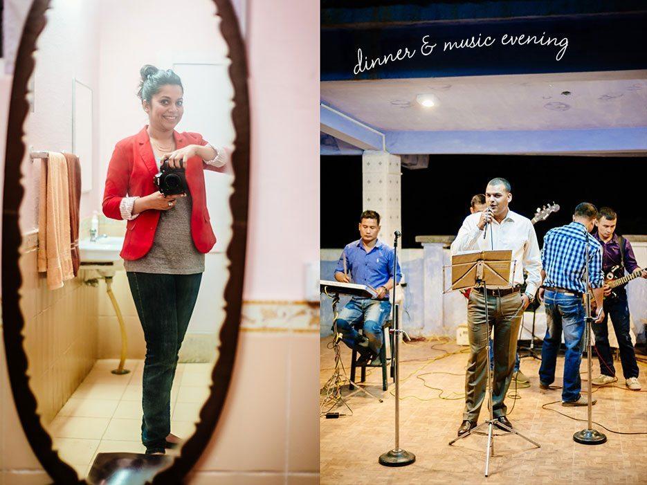 Naina.co-Photographer-Raconteuse-Storyteller-Luxury-Lifestyle-Dharchula-EyesForTravel-EyesForIndia