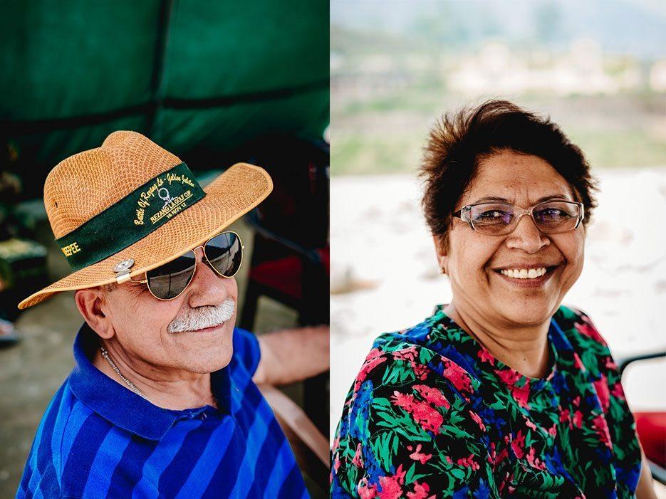 Naina.co-Photographer-Raconteuse-Storyteller-Luxury-Lifestyle-Dharchula-EyesForTravel-EyesForIndia-Firing