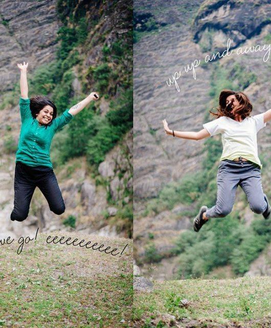 Naina.co-Photographer-Raconteuse-Storyteller-Luxury-Lifestyle-Dharchula-Jumping-Girls-Vacation-01