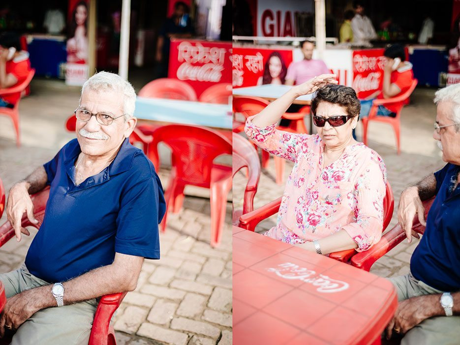 Naina.co-Photographer-Raconteuse-Storyteller-Luxury-Lifestyle-EyesForTravel-EyesForIndia-Dharchula-Uttarakhand-01