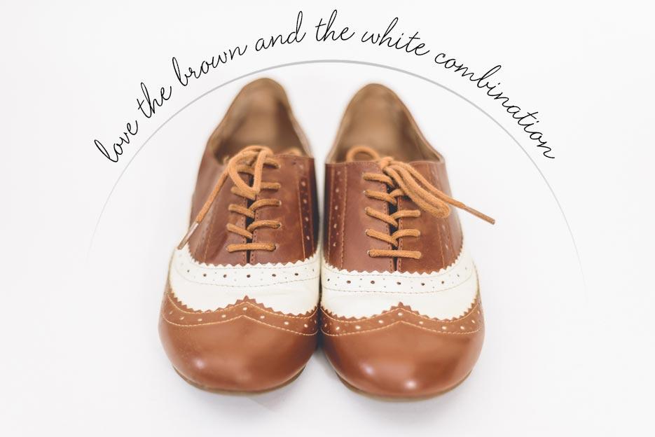 Naina.co-Luxury-Lifestyle-Photographer-Storyteller-ALDO-Shoes-Leather-Brogues