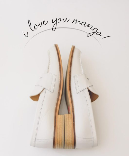 Naina.co-Penny-Loafers-White-Leather-Mango-Shoes-Footwear-Luxury-Lifestyle-Fashion