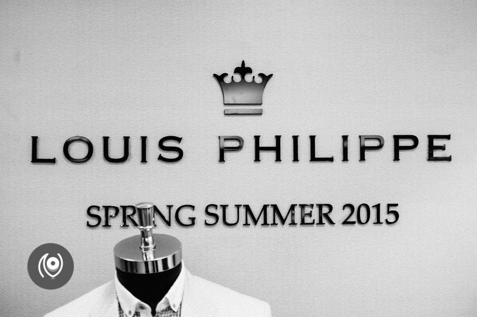 Naina.co-Photographer-Raconteuse-Storyteller-Luxury-Lifestyle-July-2014-Madura-Fashion-Preview-SS15-Allen-Solly-Louis-Philippe-Van-Heusen-Collection