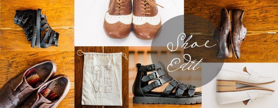 NainaCo-Luxury-Lifestyle-Photographer-Storyteller-Raconteuse-Brands-Home-Slide-08