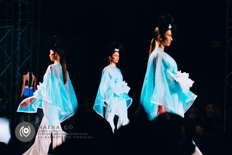 Naina.co-Photographer-Raconteuse-Storyteller-Luxury-Lifestyle-October-2014-Alpana-Neeraj-WIFWSS15-FDCI-EyesForFashion
