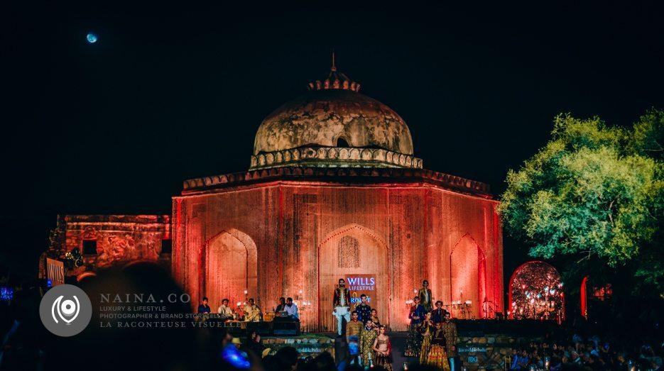 Naina.co-Photographer-Raconteuse-Storyteller-Luxury-Lifestyle-October-2014-Rohit-Bal-Gulbagh-WIFWSS15-EyesForFashion-FDCI
