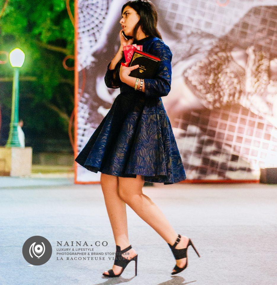 Naina.co-Photographer-Raconteuse-Storyteller-Luxury-Lifestyle-October-2014-Street-Style-WIFWSS15-FDCI-Day01-EyesForFashion-41