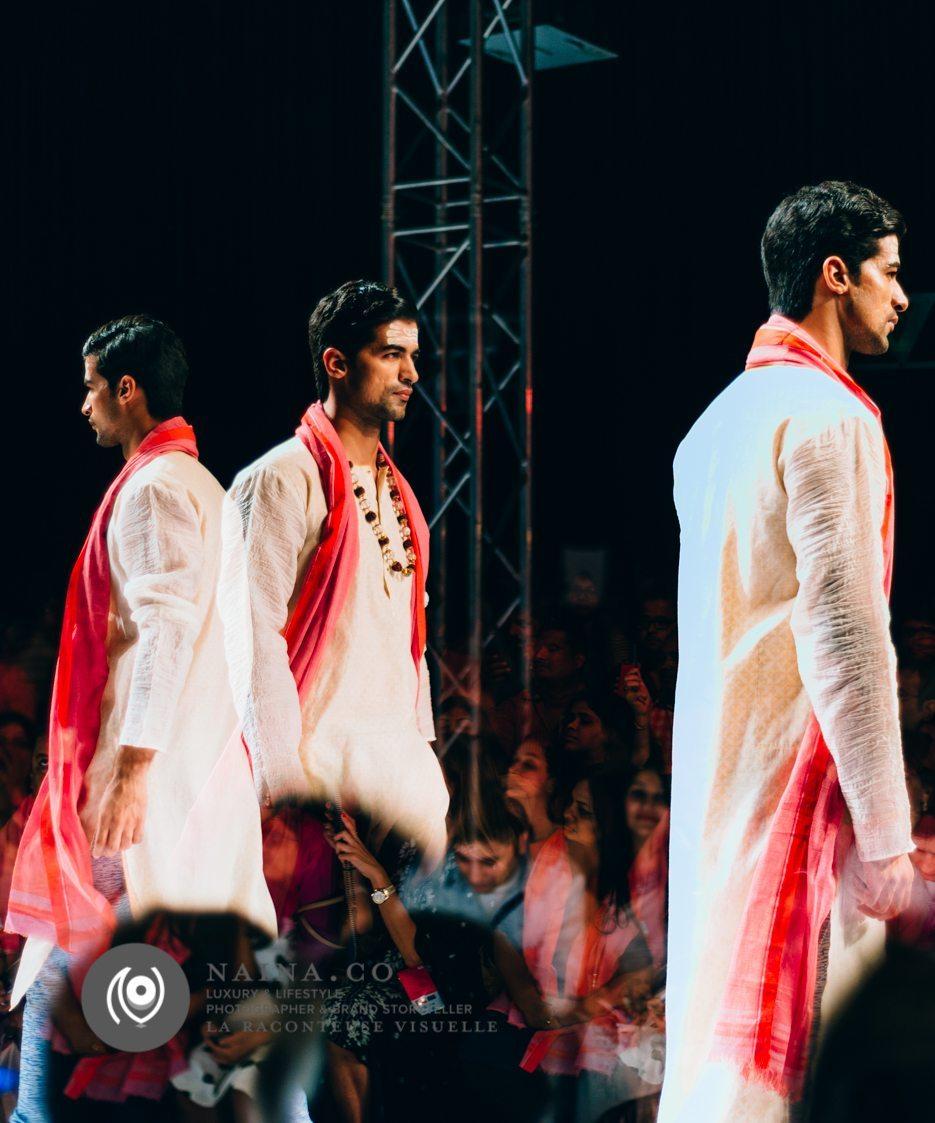 Naina.co-Photographer-Raconteuse-Storyteller-Luxury-Lifestyle-October-2014-WIFWSS15-EyesForFashion-Chhaya-Mehrotra