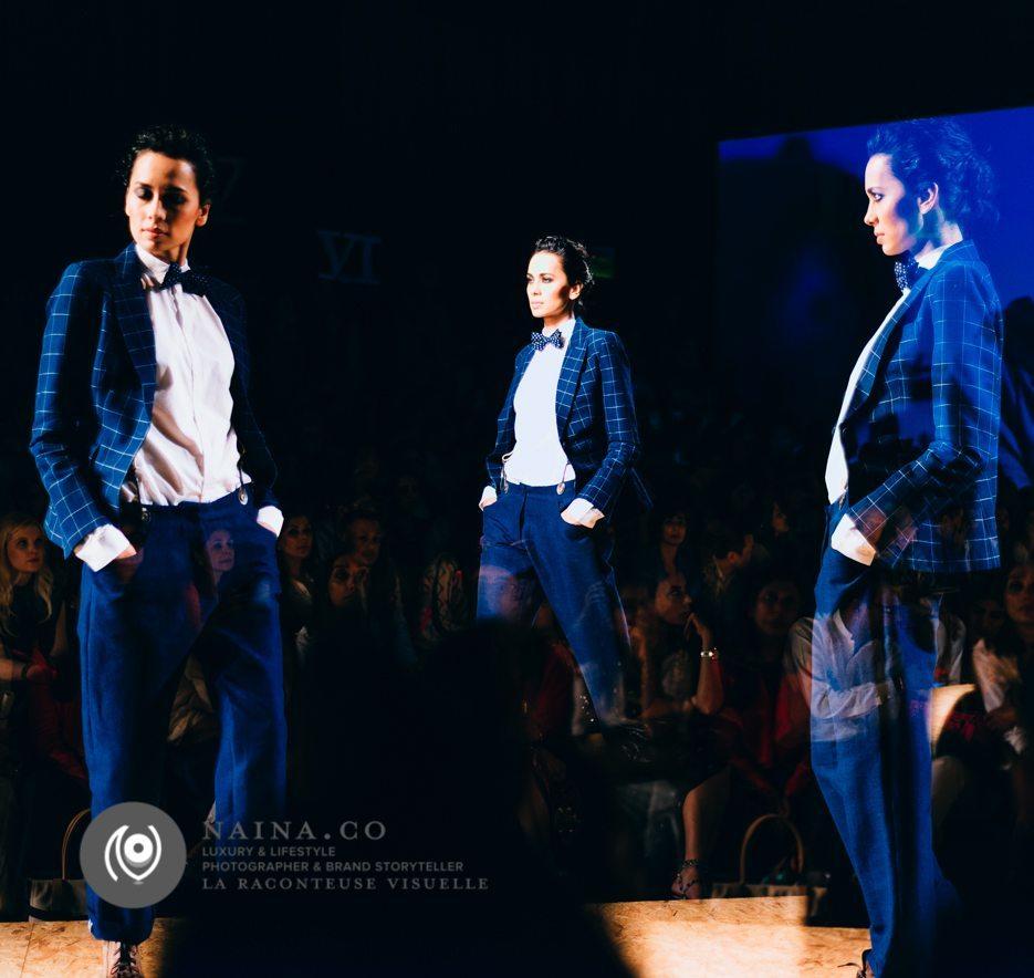 Naina.co-Photographer-Raconteuse-Storyteller-Luxury-Lifestyle-October-2014-WIFWSS15-EyesForFashion-Rajesh-Pratap-Singh