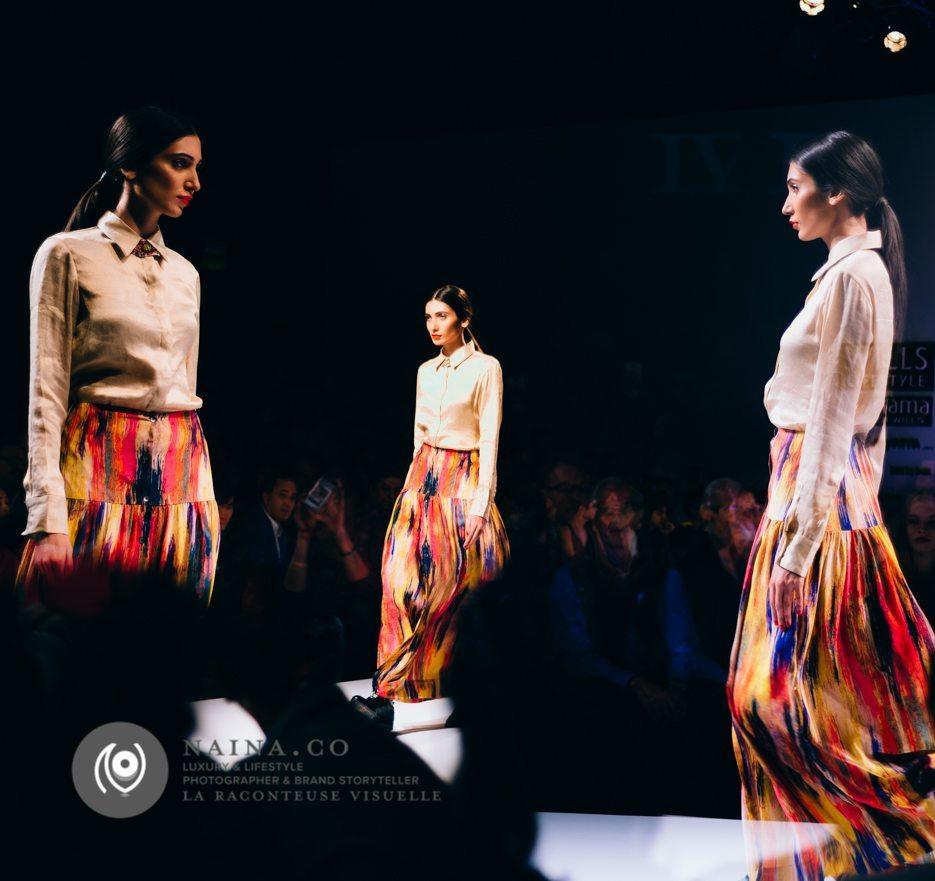 Naina.co-Photographer-Raconteuse-Storyteller-Luxury-Lifestyle-October-2014-WIFWSS15-EyesForFashion-Roopa-Pemmaraju