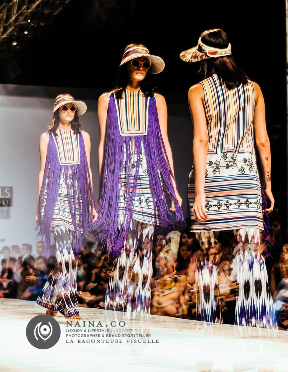 Naina.co-Photographer-Raconteuse-Storyteller-Luxury-Lifestyle-October-2014-WIFWSS15-FDCI-Hemant-Nandita