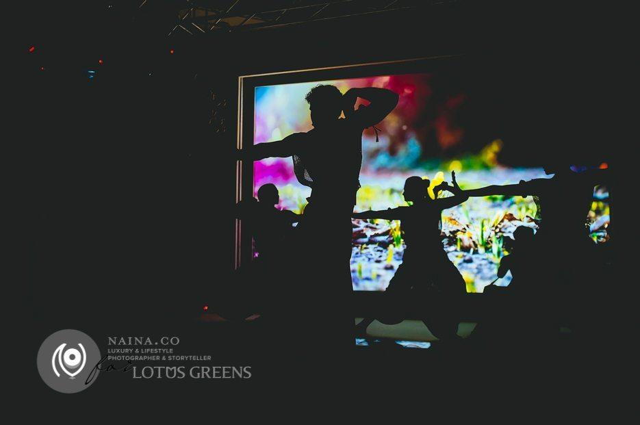 Naina.co-Photographer-Raconteuse-Storyteller-Luxury-Lifestyle-September-2014-Lotus-Greens-Real-Estate-Launch