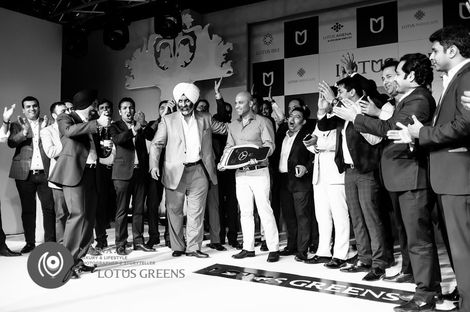 Naina.co-Photographer-Raconteuse-Storyteller-Luxury-Lifestyle-September-2014-Lotus-Greens-Real-Estate-Launch