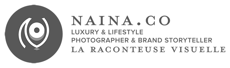 Naina.co-Lifestyle-Luxury-Photographer-Blogger-Naina-Redhu-Header