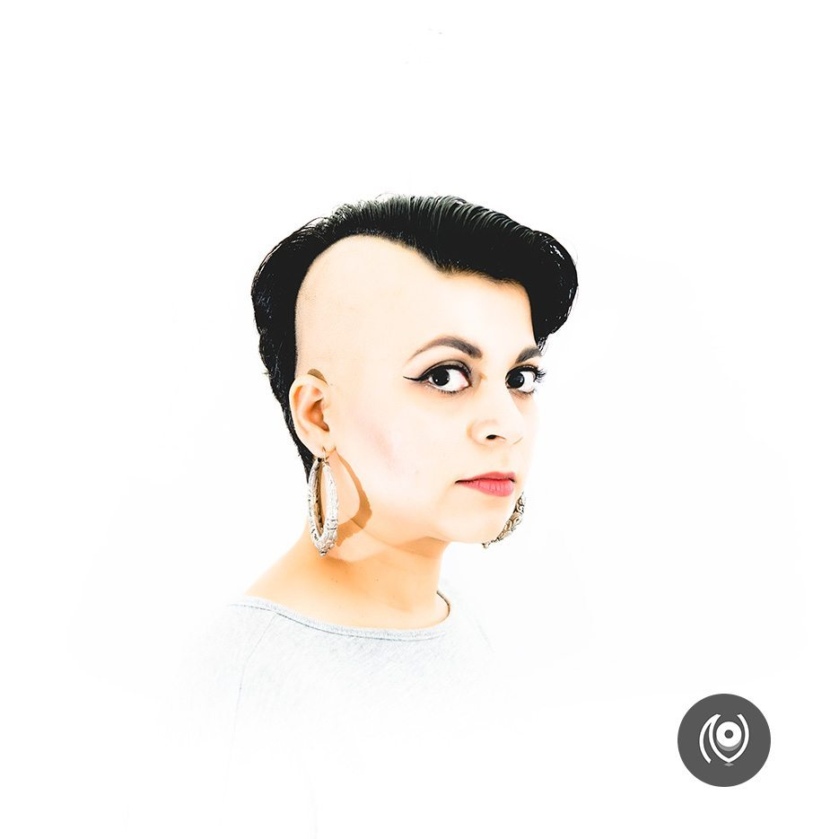 Naina.co-Raconteuse-Visuelle-Photographer-Storyteller-Luxury-Lifestyle-Dec-2014-CoverUp