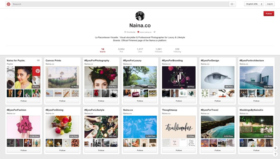 NainaCo-Luxury-Lifestyle-Photographer-Brand-Storyteller-Raconteuse-Visuelle-Pinterest-How