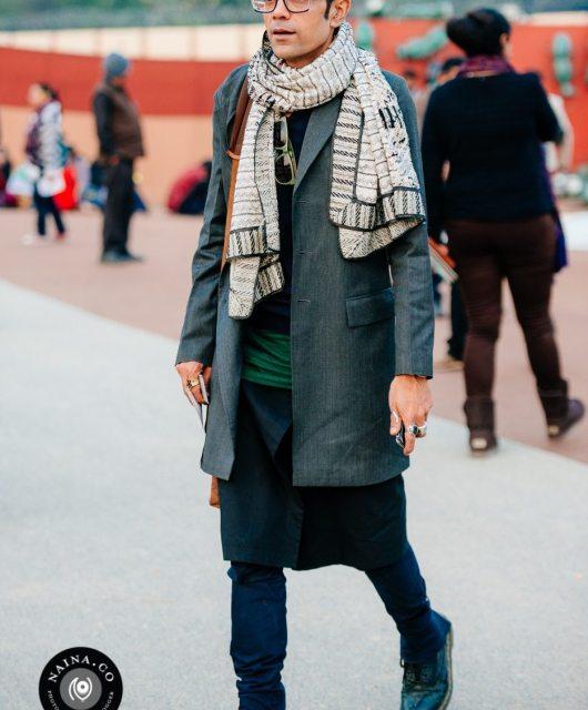 Naina.co-Raconteuse-Visuelle-Photographer-Blogger-Storyteller-Luxury-Lifestyle-January-2015-Le-Meridien-India-Art-Fair-Coffee-EyesForStreetSstyle-16