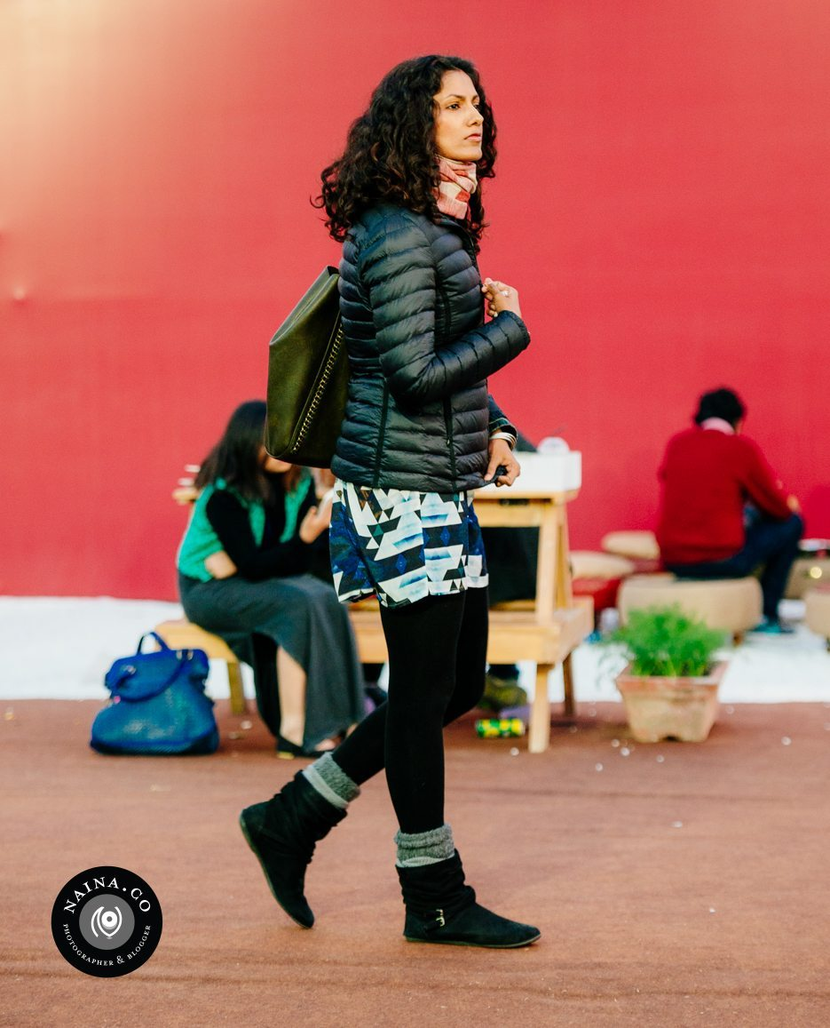 Naina.co-Raconteuse-Visuelle-Photographer-Blogger-Storyteller-Luxury-Lifestyle-January-2015-Le-Meridien-India-Art-Fair-Coffee-EyesForStreetSstyle-26