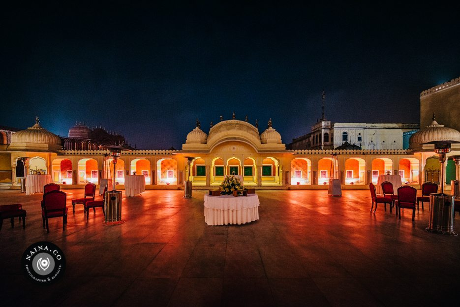 Naina.co-Raconteuse-Visuelle-Photographer-Blogger-Storyteller-Luxury-Lifestyle-January-2015-St.Regis-Polo-City-Palace-Jaipur-Maharaja