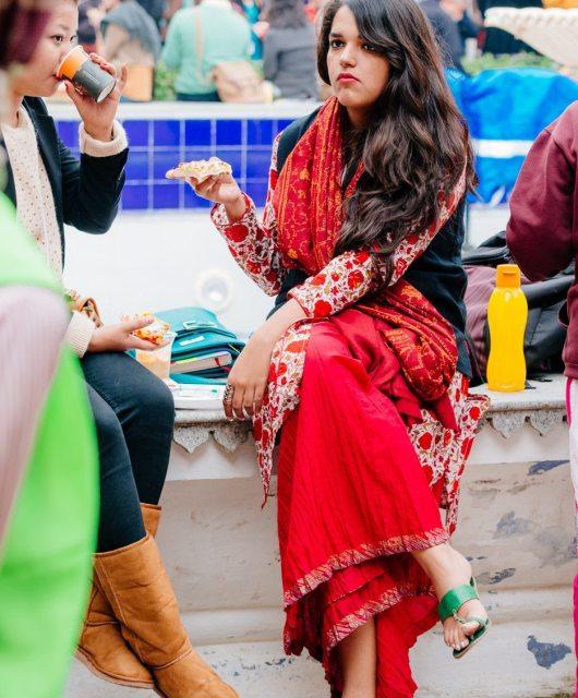 Naina.co-Raconteuse-Visuelle-Photographer-Blogger-Storyteller-Luxury-Lifestyle-January-2015-Jaipur-Literature-Festival-StRegis-LeMeridien-ZeeJLF-EyesForStreetStyle-32