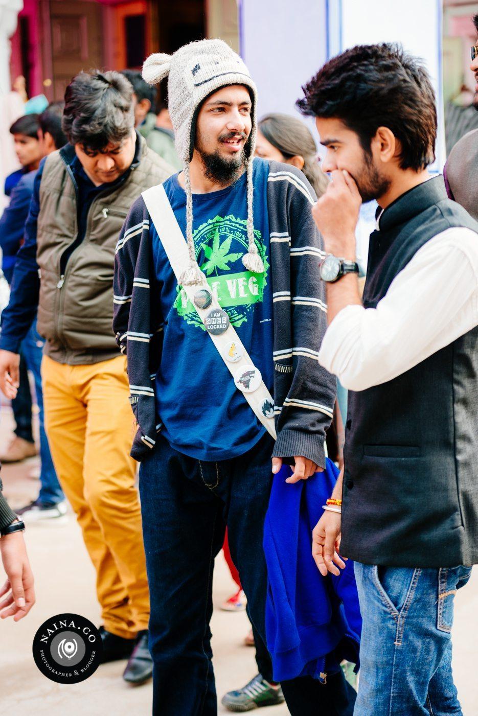 Naina.co-Raconteuse-Visuelle-Photographer-Blogger-Storyteller-Luxury-Lifestyle-January-2015-Jaipur-Literature-Festival-StRegis-LeMeridien-ZeeJLF-EyesForStreetStyle-49