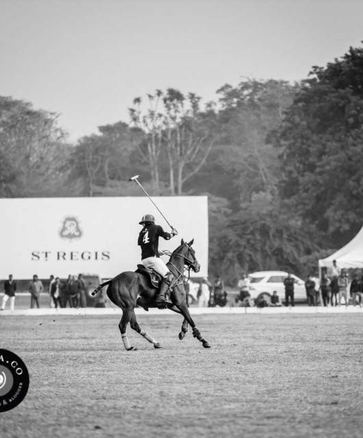 Naina.co-Raconteuse-Visuelle-Photographer-Blogger-Storyteller-Luxury-Lifestyle-January-2015-St.Regis-Polo-Cup-Maharaja-Jaipur