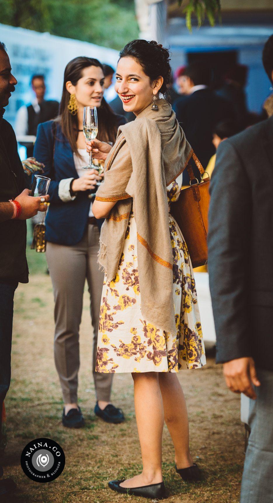 Naina.co-Raconteuse-Visuelle-Photographer-Blogger-Storyteller-Luxury-Lifestyle-January-2015-St.Regis-Polo-Cup-Maharaja-Jaipur-EyesForStreetStyle-20