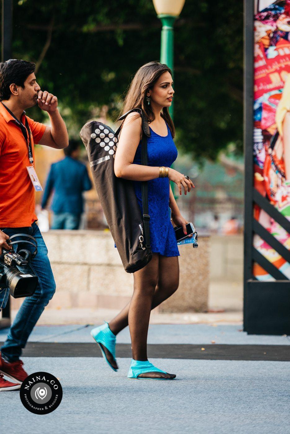 Naina.co-Raconteuse-Visuelle-Photographer-Blogger-Storyteller-Luxury-Lifestyle-AIFWAW15